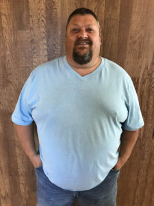 Mike Rutten - Project Manager/ Lead Estimator- Olympic Electric in Port Angeles WA